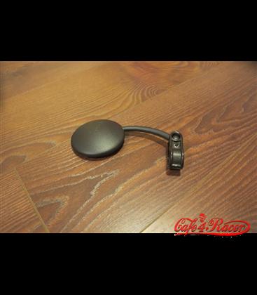 Moto-X riaditokvé zrkadlé  ľavá alebo pravá strana