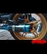 GP style 03A carbon blue