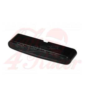 HIGHSIDER LED taillight STRIPE dymové
