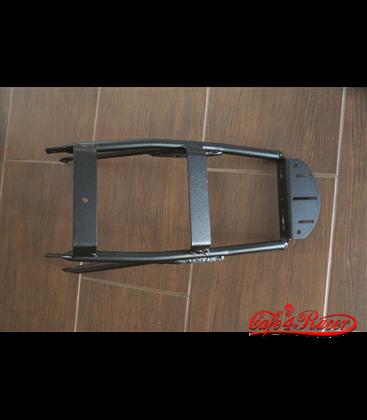 BMW R séria Twin Subframe