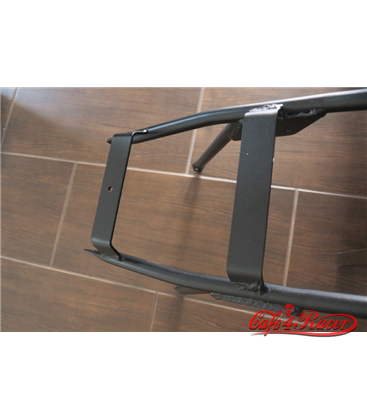 BMW R series  Subframe for Model seats