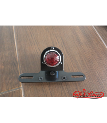 SHIN YO LED taillight OLD SCHOOL TYPE4