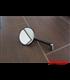 HIGHSIDER Universal mirror MONTANA pravý/ľavý