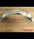 Scrambler Fender 105mm x 380mm Aluminium