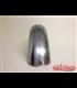 Stainless Steel 17 / 18 Inch Aluminium Fender 115MM. Width  115MM