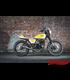 Tracker Flat Scrambler  FL2 BMW RS100S/R90/R80