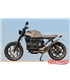 BMW K100 collector SCRAMBLER