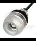 LED smerovky do riadítok  CR17