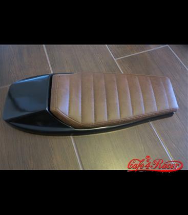 Tracker Flat Scrambler   FL1 BMW RS100S/R90/R80