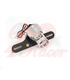 Rear LED Light CR13