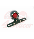 Rear LED Light CR14