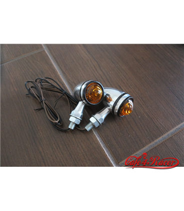 LED Turn Signal Indicators CR11
