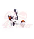 LED Turn Signal Indicators CR11