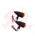 LED Turn Signal Indicators CR18