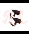 LED smerovky CR18