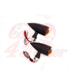 LED Turn Signal Indicators CR18