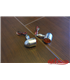 LED Turn Signal Indicators CR20