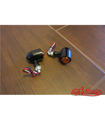 LED Turn Signal Indicators CR21