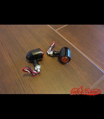 LED smerovky CR21