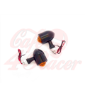 LED Turn Signal Indicators CR21