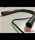 Subframe Hoop 180 length 22cm LED-Strip