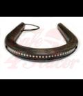 Subframe Hoop 180 length 17,5 cm LED-Strip   Ø22mm