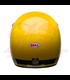 Bell Moto-3 Classic Žltá