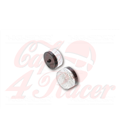 HIGHSIDER LED indicator unit COLORADO