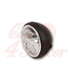 HIGHSIDER 7 inch LED headlight BRITISH-STYLE TYPE 4