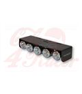 HIGHSIDER LED Daytime Running Light PENTA