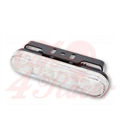 HIGHSIDER LED Daytime Running Light