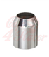 Reducer Exhaust 51MM  33MM
