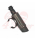 GP štýl 03A carbon black