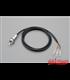 DAYTONA speedometer cable (adapter) 18mm Yamaha SR400 SR500