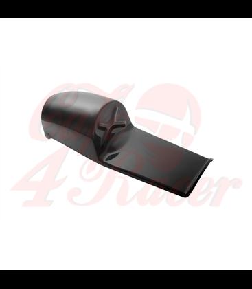 Flat Tracker Custom Universal Seat Pan CB 500/550/650/750/BMW/Honda/XS/GN/SUZUKI