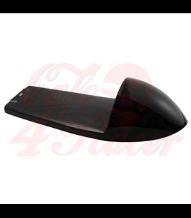 Cafe Racer Custom Universal Seat Pan CB 500/550/650/750/BMW/Honda/XS/GN/SUZUKI