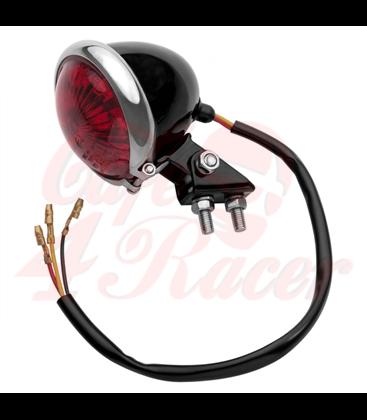 HIGHSIDER LED taillight STRIPE