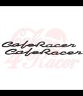 CAFE-RACER  logo