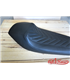 Flat Racer CR15 Čierna BMW RS100S/R90/R80 Vshape