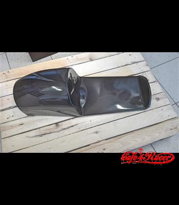 Racetail Custom Cafe Universal Seat Pan