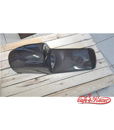 Racetail Custom Cafe Universal Seat Pan