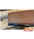 Tracker Flat Scrambler   Brown LINE