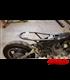 Yamaha Virago  XV750 XV920 TR1  Cafe Racer Subframe
