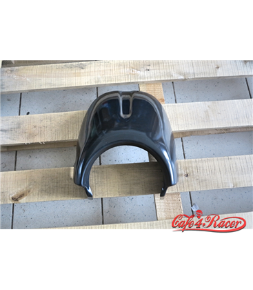 Universal  cafe racer mask