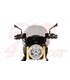 MRA Touringshield NTM , BMW R NINE-T all model, smoke