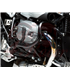 SW-MOTECH Padací rám  BMW R nineT (14-).