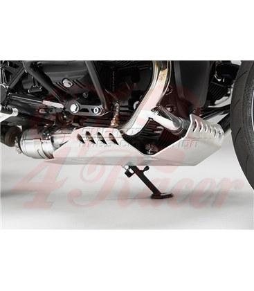 SW-MOTECH Engine Guard for BMW R nineT 14-