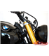 Motogadget držiak rýchlomera msp  motoscope pro  pre BMW R 9 nine T