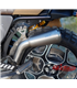 Exhaust K75 Scrambler