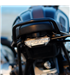 High Pipe Titan  pre BMW R9T všetky modely